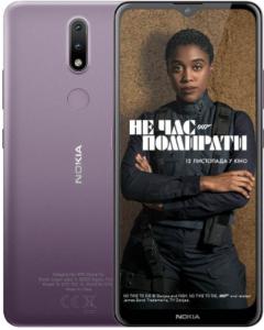 Рейтинг смартфонов до 15000 рублей 2021 года: ТОП-15 лучших моделей и какую выбрать